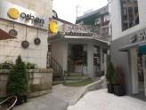 samcheong-dong130826_main