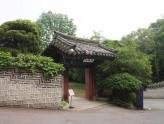 samcheonggak03_03