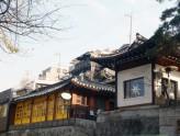 samchungdong06