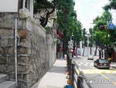 samchungdong_tour01