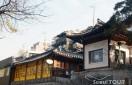 samchungdong_tour02