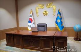 韓国の歴史・文化体験ツアー