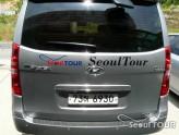 seoultour_car03