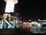 seoultower_night_tour02