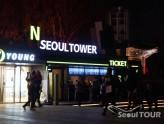 seoultower_night_tour03