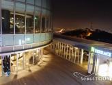 seoultower_night_tour06