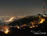 seoultower_night_tour07