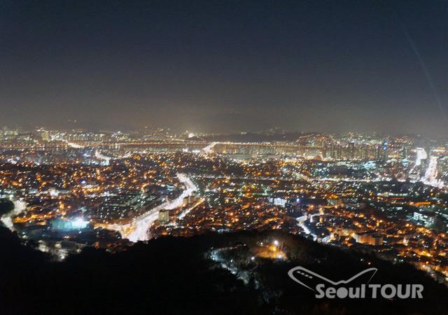 seoultower_night_tour09