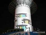 seoultower_night_tour16