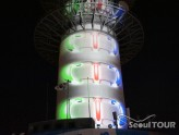 seoultower_night_tour17