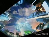 seoultower_night_tour22
