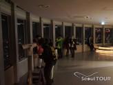 seoultower_night_tour23