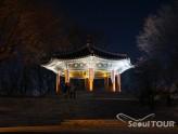 seoultower_night_tour28