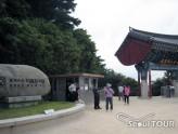sukgulam_tour01