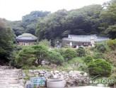 sukgulam_tour06