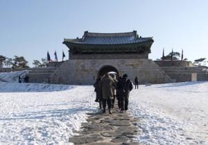 hwaseong_report14