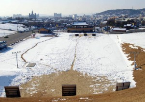 hwaseong_report38