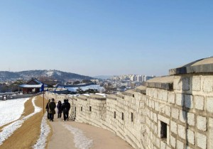 hwaseong_report45