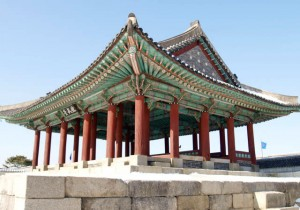 hwaseong_report47