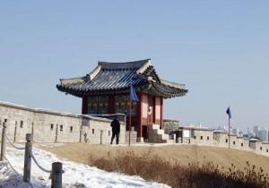 hwaseong_report59