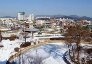 hwaseong_report73