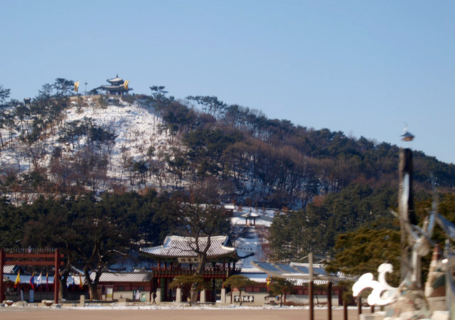 hwaseong_report78