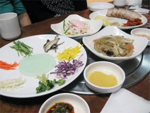 hwaseong_report90