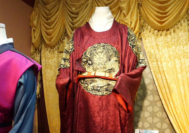 costumeexperience140110-6