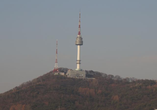 itaewon140124-21