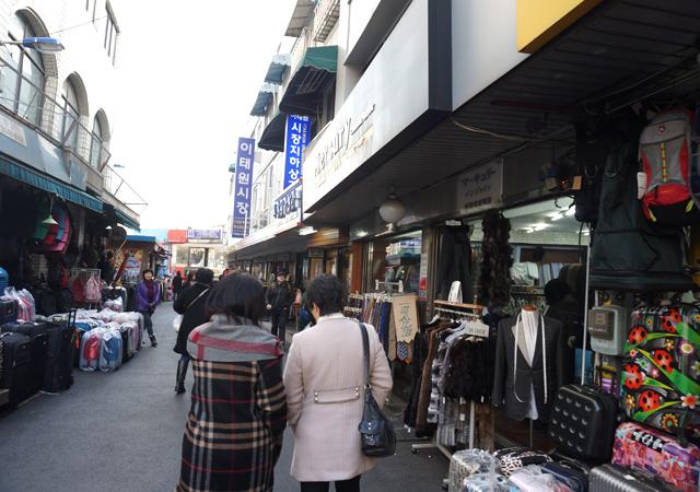 itaewon140124-5