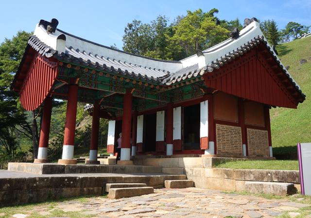jangneung140204-11