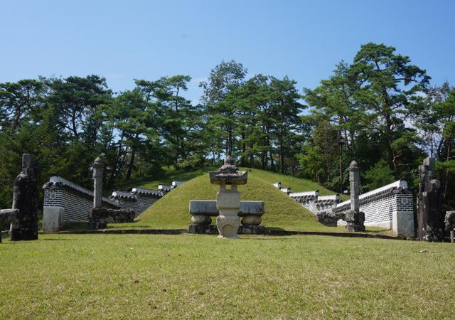 jangneung140204-15