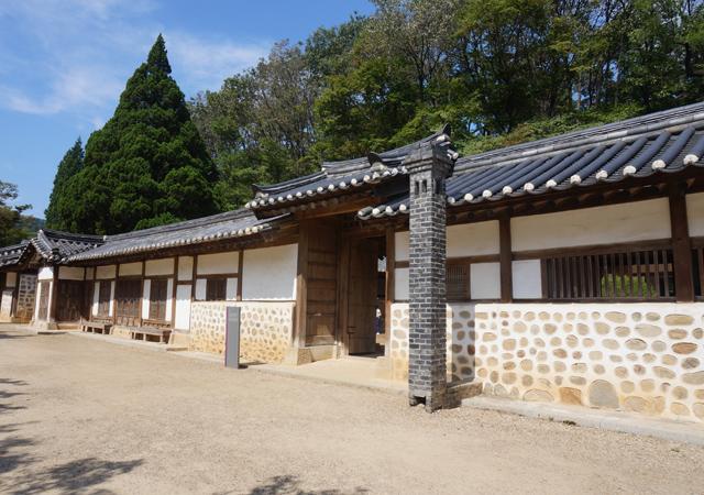 jangneung140204-2