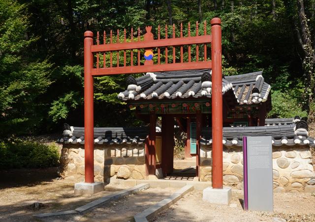 jangneung140204-4