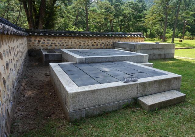 jangneung140204-6