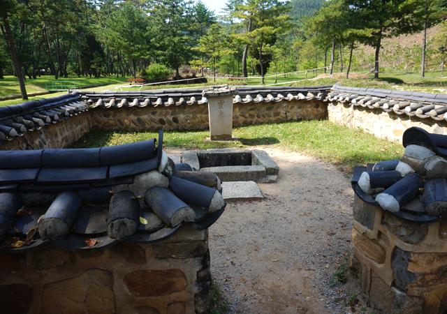 jangneung140204-7