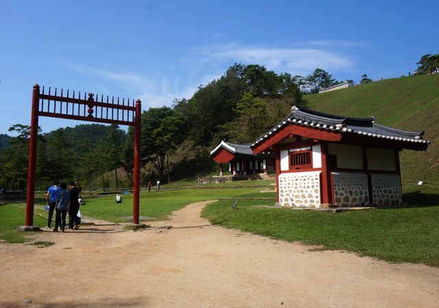 jangneung140204-8