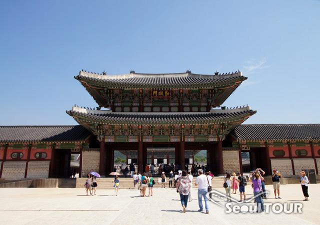 gyeongbokgung02