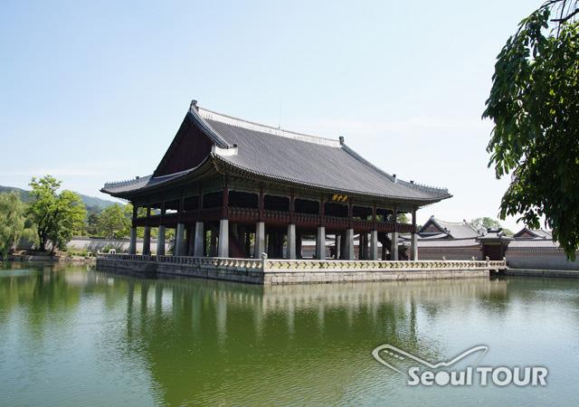 gyeongbokgung07