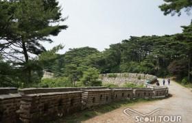 1日でまわる京畿道の3大世界文化遺産ツアー