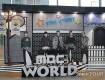 新しい韓流のメッカ、上岩(サンアム)MBC!韓国放送局初の放送テーマパーク「MBCワールド」半日ツアー
