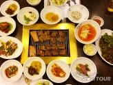 lunch_karubi01