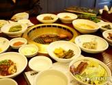 lunch_karubi02