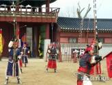 suwon_bugei02