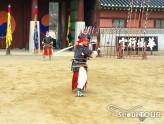 suwon_bugei06