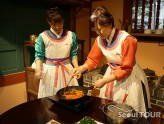 megu_cook11 copy